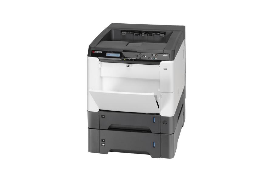 Imprimanta laser Kyocera Ecosys P6026cdn