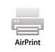 compatibilitate Apple AirPrint