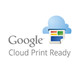 compatibilitate Google CloudPrint