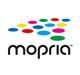 compatibilitate servicii printare Mopria
