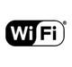 compatibilitate WIFI Direct