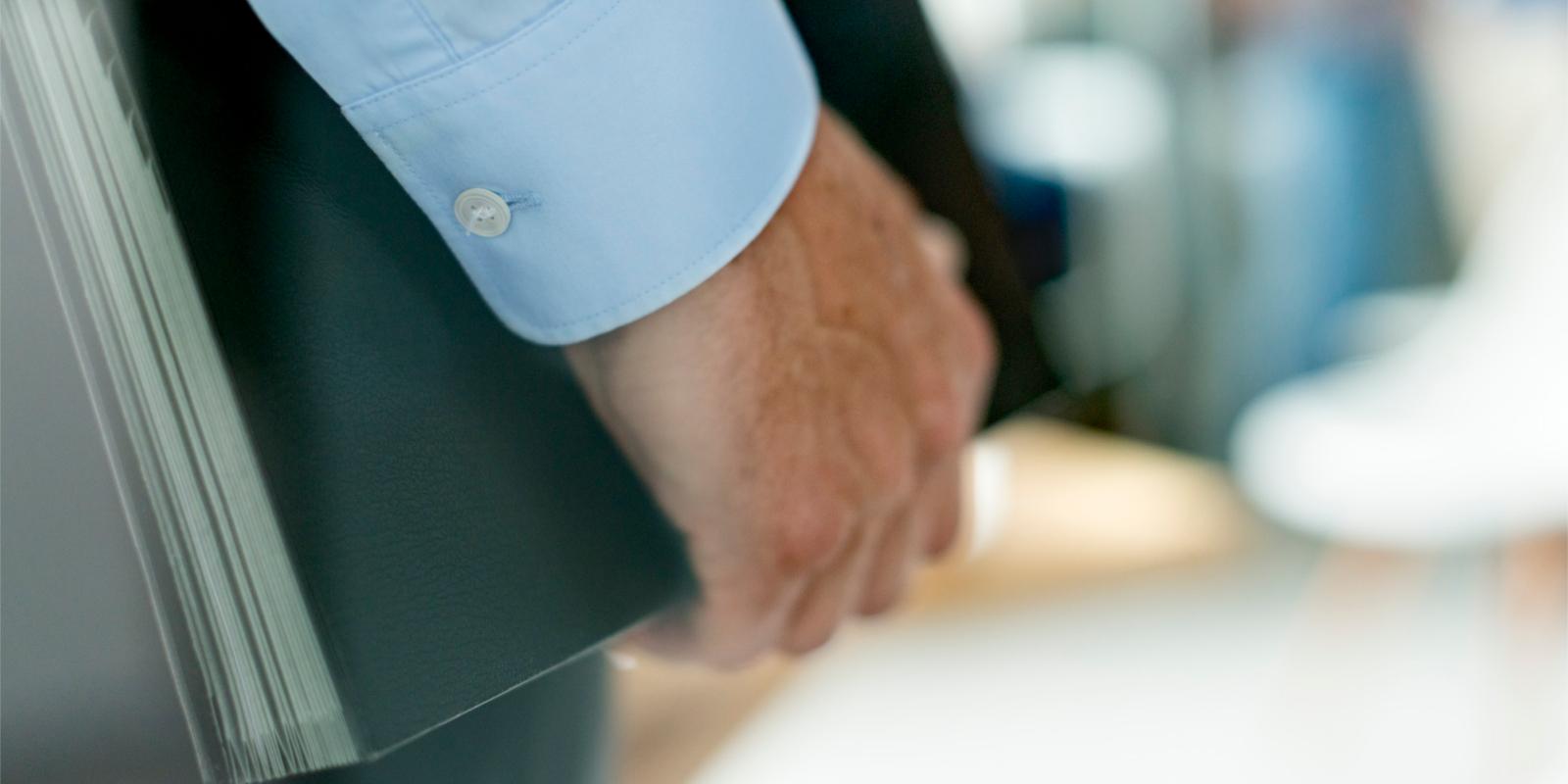 Servicii de asistenta tehnica si suport, consultanta si print-audit prin Romsystems Bacau